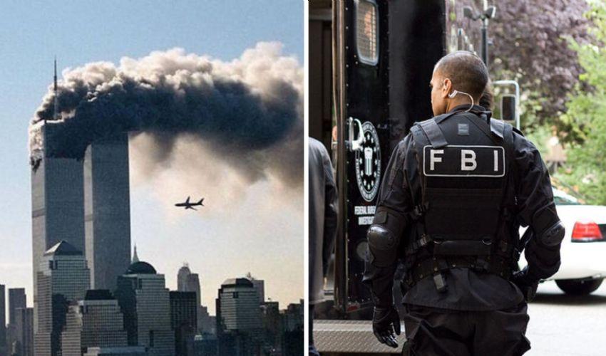 11 settembre, l'FBI pubblica le carte sui rapporti con l'Arabia