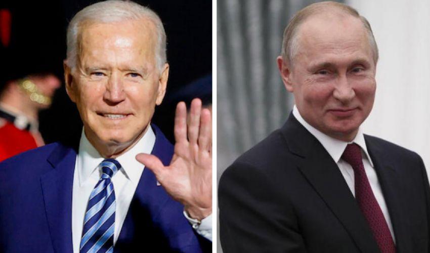 Biden-Putin, il gran giorno. Come si sono preparati i due leader