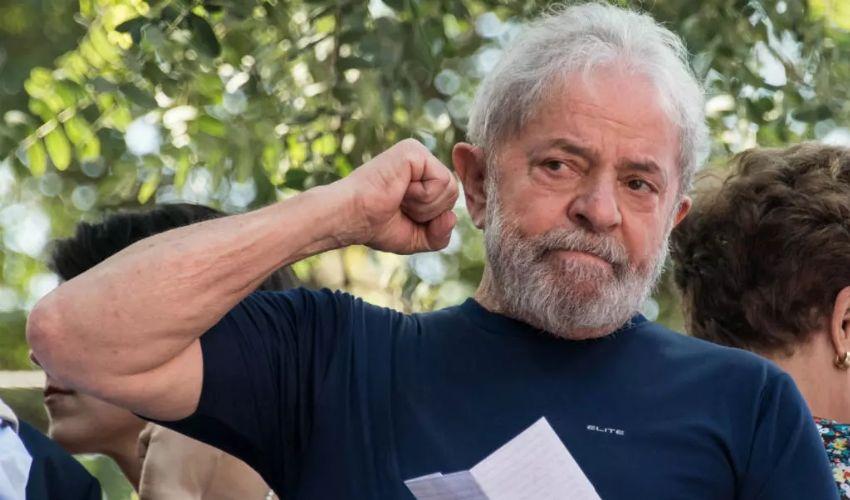 Brasile, annullate le condanne a Lula (pronto a sfidare Bolsonaro)