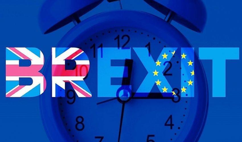Brexit: cos'è, significato, cosa succede dal 1° gennaio 2021?