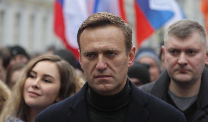 Il caso Navalny e le volte che la Russia ha avvelenato gli oppositori