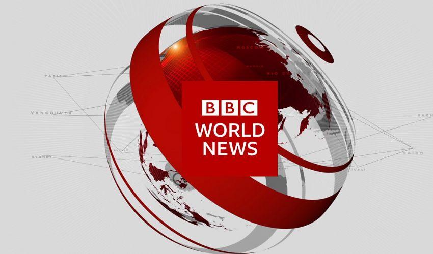"""La Cina """"blocca"""" la BBC: """"Non ha rispettato verità e imparzialità"""""""