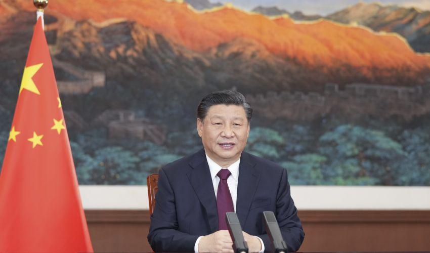 Covid, Cina riapre le frontiere solo ai vaccinati con il suo Sinovac