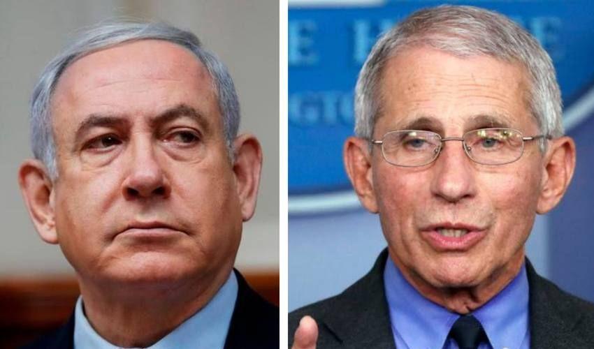 Covid, USA a rischio lockdown sulla scia di Israele