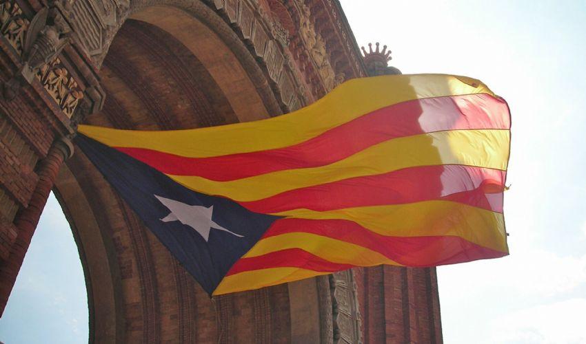Elezioni in Catalogna: vincono gli indipendentisti (di nuovo)