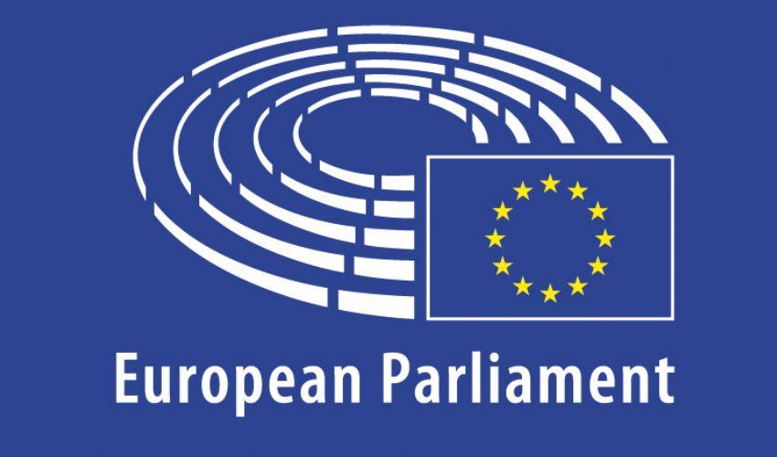 Elezioni europee 2019: chi ha vinto, nuovo Parlamento, risultati