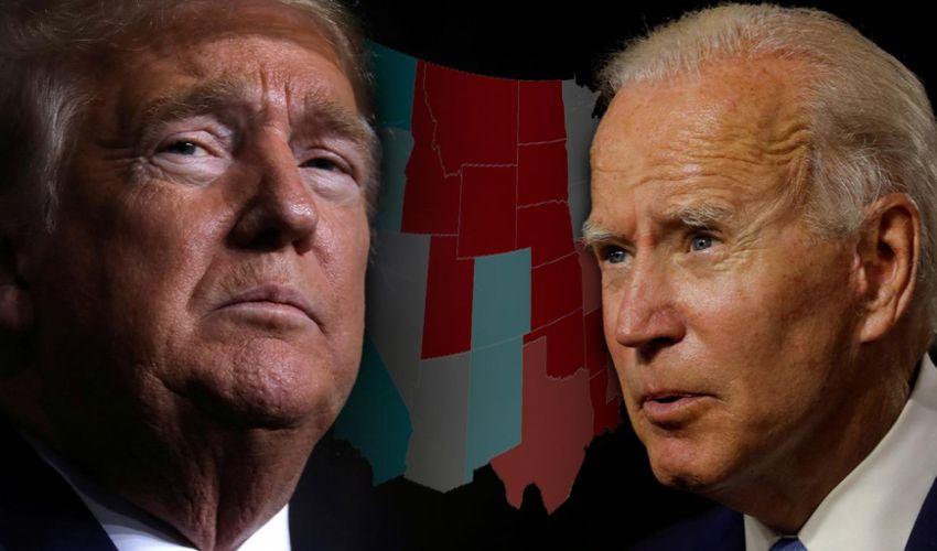 Presidenziali USA 2020: chi ha vinto il dibattito finale Trump-Biden