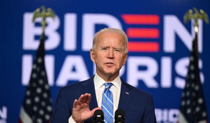 Elezioni USA 2020: Joe Biden è il nuovo Presidente degli Stati Uniti