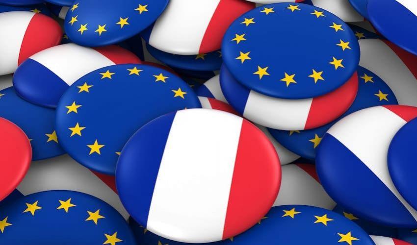Eurofrancese: il piano di Parigi per renderlo lingua prevalente in Ue