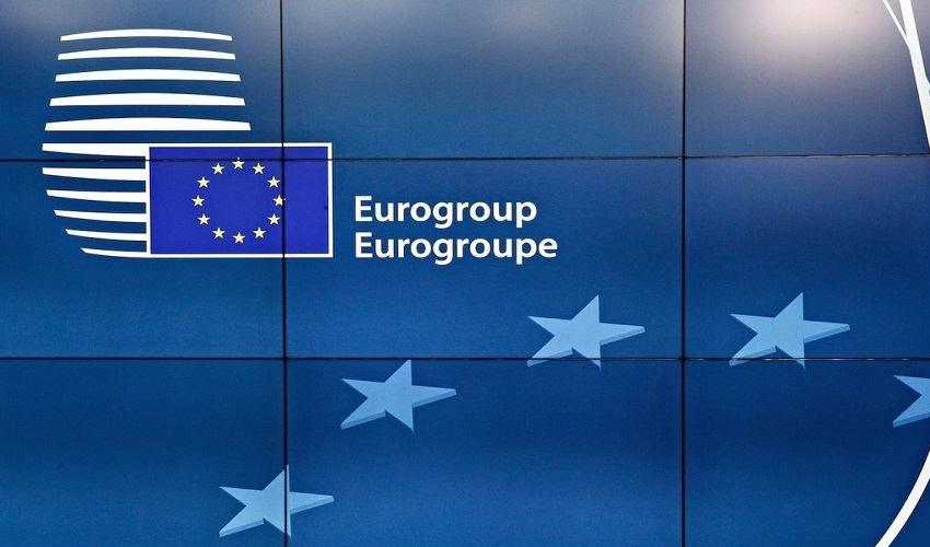 Eurogruppo, l'agenda di oggi: covid, ripresa Eurozona, euro digitale