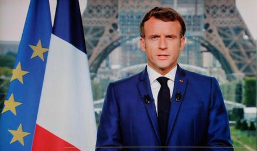 Francia, con green pass obbligatorio è boom di prenotazioni vaccini