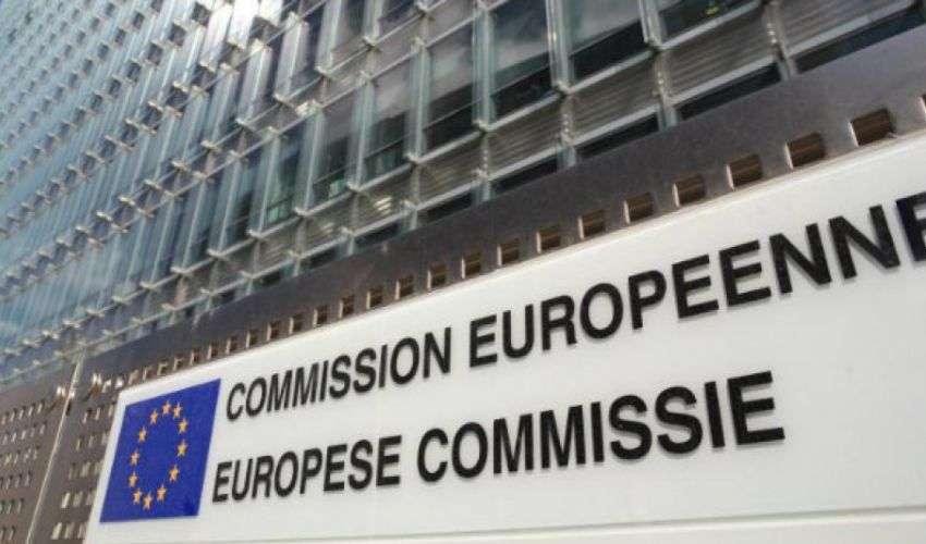 Stesura piani Recovery Fund: le linee guida Ue per gli Stati membri