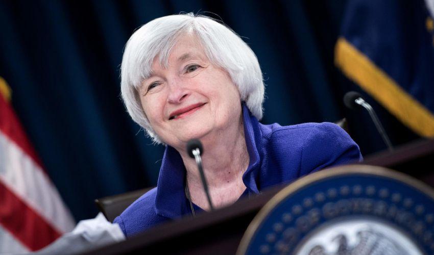 Chi è Janet Yellen, la prima donna al Tesoro nominata da Joe Biden