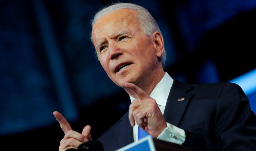 Biden, sanzioni per il Golpe in Myanmar, misure anche per la Cina