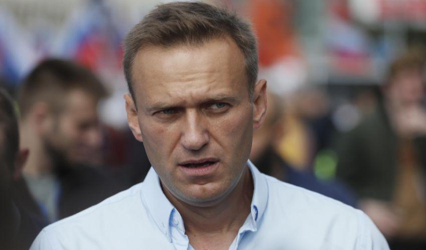 Navalny: nuove sanzioni UE in arrivo. Settimana prossima il processo