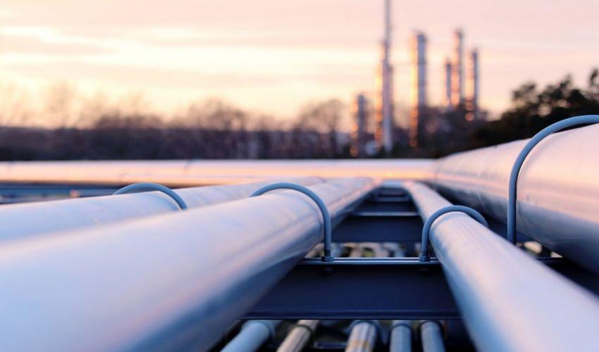 NordStream2: cosa c'entra Navalny con il gasdotto a cui lavora Berlino