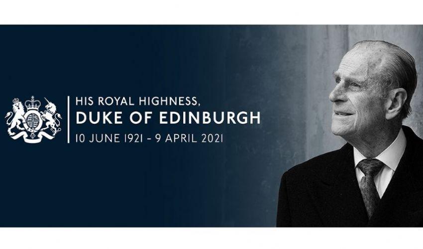 Principe Filippo, morto a 99 anni il marito della Regina Elisabetta