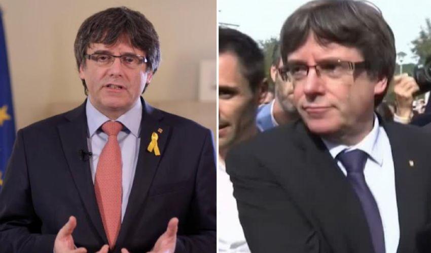 Puigdemont, arresto in Italia: un difficile caso politico-giudiziario