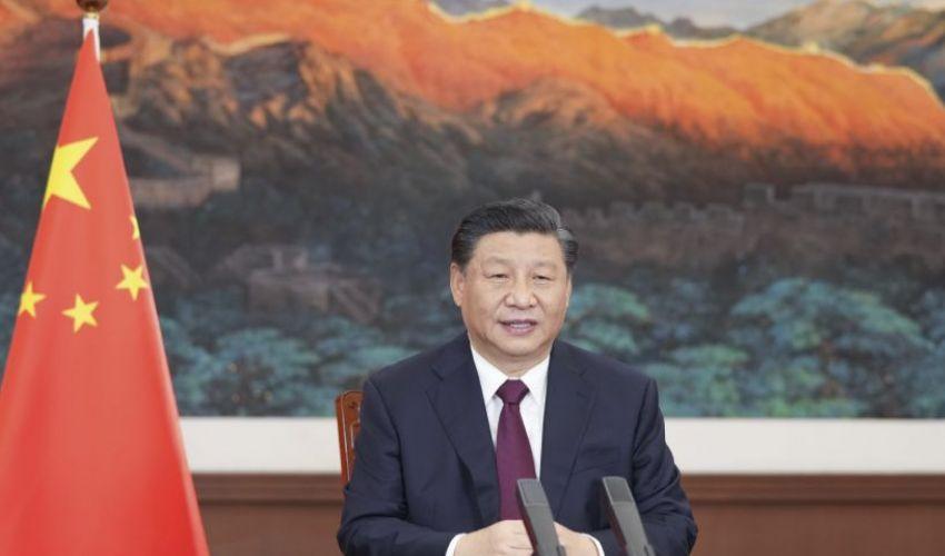 Summit clima, oggi e domani faccia a faccia Biden-Putin (e Xi Jinping)
