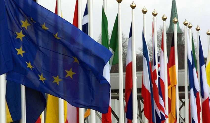 Sure Italia: cos'è e come funziona la cassa integrazione europea