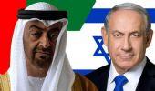 Israele-Emirati Arabi Uniti: l'accordo segna nuova era in Medioriente