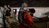 Afghanistan: il grido d'aiuto delle madri, il G20 e le accuse a Biden