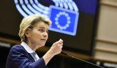 Agenda Ue dicembre 2020, tra plenaria PE ed Eurogruppo. I temi caldi