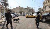 Attacco in Iraq: 10 razzi su base aerea che ospita truppe statunitensi