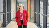 Chi è Gelsomina Vigliotti nuova vicepresidente italiana al Gruppo BEI
