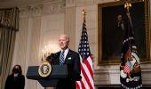 Raid USA in Siria: la prima azione militare dell'Amministrazione Biden