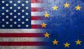 Dialogo USA-Ue e G7: nuove geometrie del commercio e di supply chain