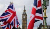 Brexit 2021, come funziona sistema punti ingresso nel Regno Unito