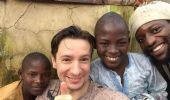 Luca Attanasio, il diplomatico che desiderava lo sviluppo dell'Africa