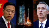 La Cina spaventa la Nato con i missili ipersonici. Tensioni con Mosca