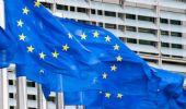 """Recovery Fund: dibattito in Ue, """"gennaio 2021, data troppo ambiziosa"""""""