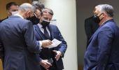 Recovery fund, Bilancio Ue e Clima: c'è l'accordo al Consiglio europeo