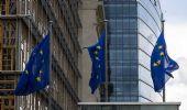 Covid-19, approvato in Consiglio dell'Ue il pacchetto-Coesione