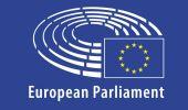 Elezioni europee 2019: orari votazioni 26 maggio e come si vota