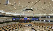 Smart working, Parlamento Ue e CESE sul diritto di andare offline