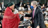 Verso il Food System Summit dell'ONU: al via pre-vertice a Roma