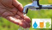 Global Handwashing Day, come la pandemia ha cambiato l'igiene