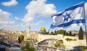 Covid, Israele riapre con il Green Pass: ecco cos'è e come funziona