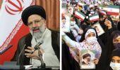 Iran, chi è Ebrahim Raisi, nuovo presidente ultraconservatore