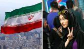 Iran al voto, urne aperte. Cosa può accadere nei rapporti con gli Usa