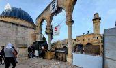 Scontri in Israele. Il perché della nuova crisi con i palestinesi