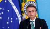 Coronavirus, Bolsonaro: «Ho i sintomi del Covid». Positivo al tampone