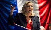 Marine Le Pen: figli, età altezza, compagno, carriera e biografia
