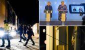 """Norvegia, attacco con arco e frecce. Movente: """"Possibile terrorismo"""""""