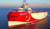 Polveriera del Mediterraneo orientale: nuove tensioni Turchia-Grecia