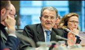 Pegasus: Prodi spiato da intelligence marocchina come Michel e Macron